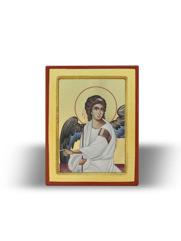 Beli Anđeo (15x11)