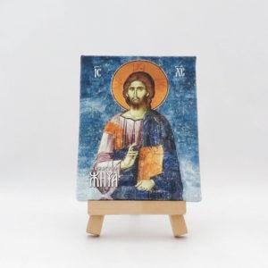 Gospod Isus Hristos (10×8)