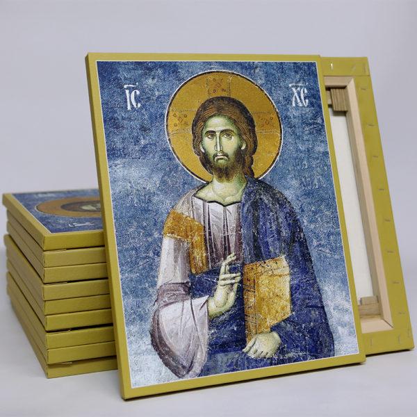 Gospod Isus Hristos (33.5×43)
