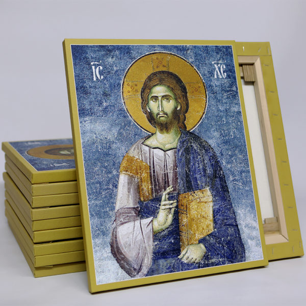 Gospod Isus Hristos (41×53)