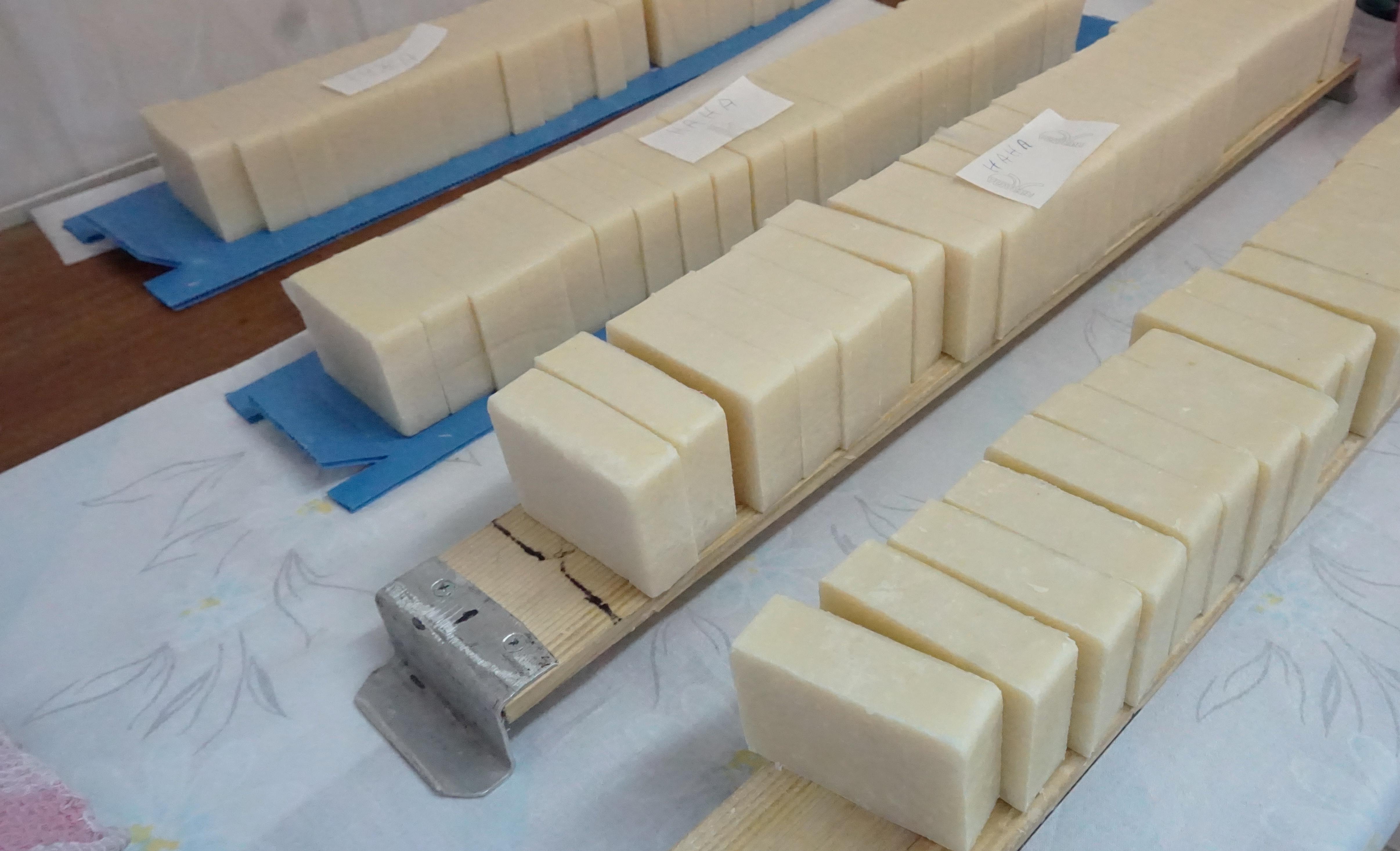 prirodni sapuni